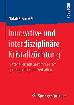Cover: https://exlibris.azureedge.net/covers/9783/6581/1762/7/9783658117627xl.jpg