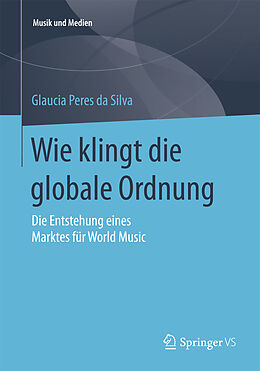 Cover: https://exlibris.azureedge.net/covers/9783/6581/1812/9/9783658118129xl.jpg