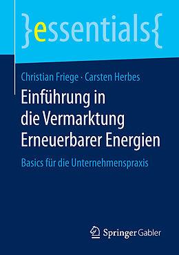Cover: https://exlibris.azureedge.net/covers/9783/6581/1830/3/9783658118303xl.jpg