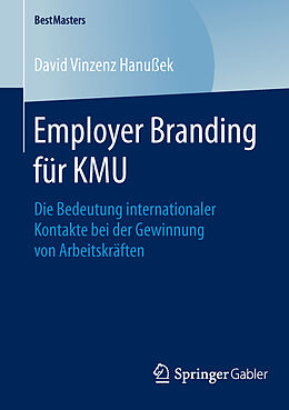 Cover: https://exlibris.azureedge.net/covers/9783/6581/1834/1/9783658118341xl.jpg