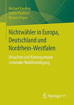 Cover: https://exlibris.azureedge.net/covers/9783/6581/1856/3/9783658118563xl.jpg
