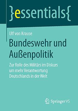 Cover: https://exlibris.azureedge.net/covers/9783/6581/1860/0/9783658118600xl.jpg
