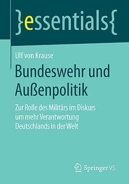 Cover: https://exlibris.azureedge.net/covers/9783/6581/1861/7/9783658118617xl.jpg