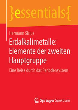Cover: https://exlibris.azureedge.net/covers/9783/6581/1878/5/9783658118785xl.jpg