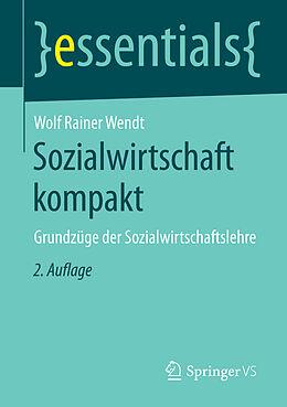 Cover: https://exlibris.azureedge.net/covers/9783/6581/1884/6/9783658118846xl.jpg