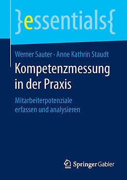 Cover: https://exlibris.azureedge.net/covers/9783/6581/1903/4/9783658119034xl.jpg