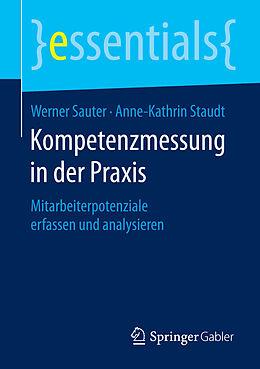 Cover: https://exlibris.azureedge.net/covers/9783/6581/1904/1/9783658119041xl.jpg