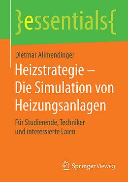 Cover: https://exlibris.azureedge.net/covers/9783/6581/1940/9/9783658119409xl.jpg