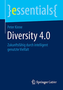 Cover: https://exlibris.azureedge.net/covers/9783/6581/1941/6/9783658119416xl.jpg