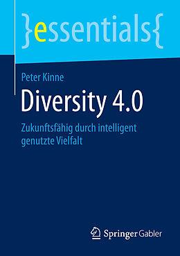 Cover: https://exlibris.azureedge.net/covers/9783/6581/1942/3/9783658119423xl.jpg