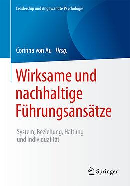 Cover: https://exlibris.azureedge.net/covers/9783/6581/1955/3/9783658119553xl.jpg