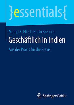 Cover: https://exlibris.azureedge.net/covers/9783/6581/1976/8/9783658119768xl.jpg