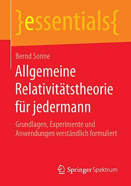 Cover: https://exlibris.azureedge.net/covers/9783/6581/2002/3/9783658120023xl.jpg