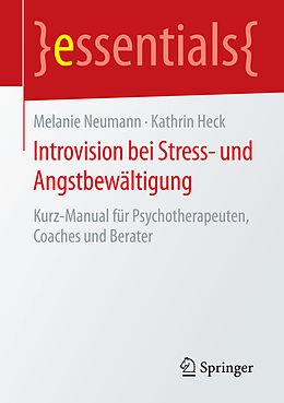 Cover: https://exlibris.azureedge.net/covers/9783/6581/2035/1/9783658120351xl.jpg