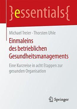 Cover: https://exlibris.azureedge.net/covers/9783/6581/2046/7/9783658120467xl.jpg