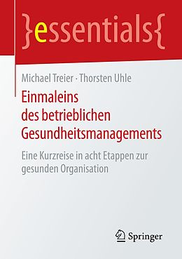 Cover: https://exlibris.azureedge.net/covers/9783/6581/2047/4/9783658120474xl.jpg
