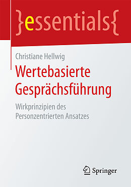 Cover: https://exlibris.azureedge.net/covers/9783/6581/2050/4/9783658120504xl.jpg