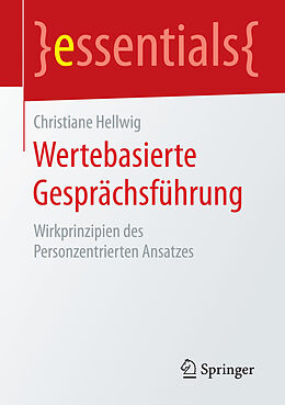 Cover: https://exlibris.azureedge.net/covers/9783/6581/2051/1/9783658120511xl.jpg