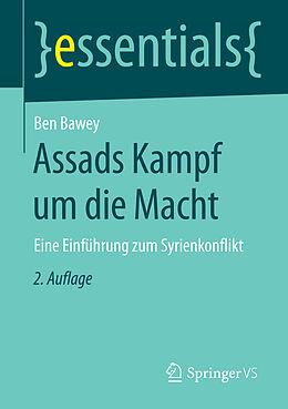 Cover: https://exlibris.azureedge.net/covers/9783/6581/2057/3/9783658120573xl.jpg