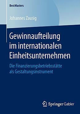 Cover: https://exlibris.azureedge.net/covers/9783/6581/2078/8/9783658120788xl.jpg