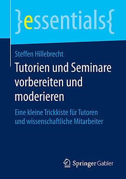 Cover: https://exlibris.azureedge.net/covers/9783/6581/2085/6/9783658120856xl.jpg