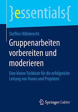 Cover: https://exlibris.azureedge.net/covers/9783/6581/2088/7/9783658120887xl.jpg