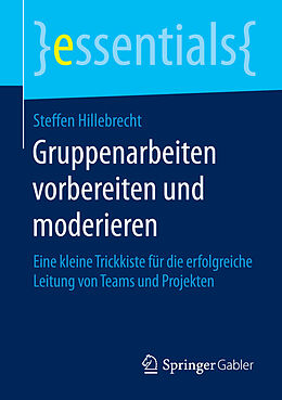 Cover: https://exlibris.azureedge.net/covers/9783/6581/2089/4/9783658120894xl.jpg