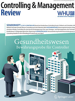 Cover: https://exlibris.azureedge.net/covers/9783/6581/2108/2/9783658121082xl.jpg