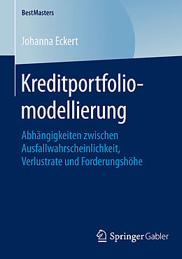 Cover: https://exlibris.azureedge.net/covers/9783/6581/2114/3/9783658121143xl.jpg