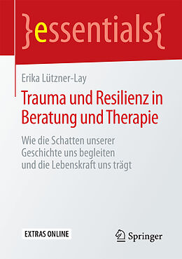 Cover: https://exlibris.azureedge.net/covers/9783/6581/2125/9/9783658121259xl.jpg