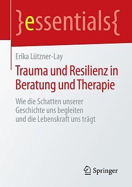 Cover: https://exlibris.azureedge.net/covers/9783/6581/2126/6/9783658121266xl.jpg