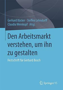 Cover: https://exlibris.azureedge.net/covers/9783/6581/2158/7/9783658121587xl.jpg
