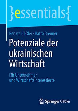 Cover: https://exlibris.azureedge.net/covers/9783/6581/2176/1/9783658121761xl.jpg