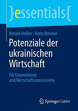 Cover: https://exlibris.azureedge.net/covers/9783/6581/2177/8/9783658121778xl.jpg