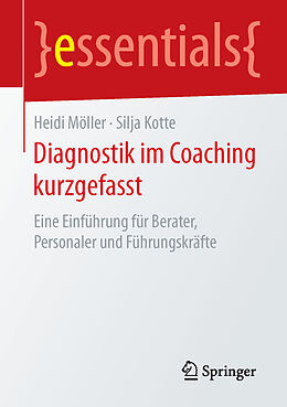 Cover: https://exlibris.azureedge.net/covers/9783/6581/2178/5/9783658121785xl.jpg