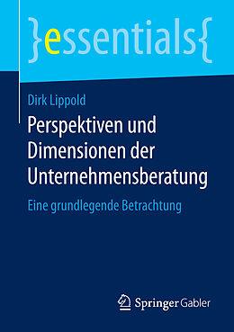Cover: https://exlibris.azureedge.net/covers/9783/6581/2192/1/9783658121921xl.jpg