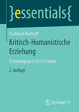 Cover: https://exlibris.azureedge.net/covers/9783/6581/2198/3/9783658121983xl.jpg