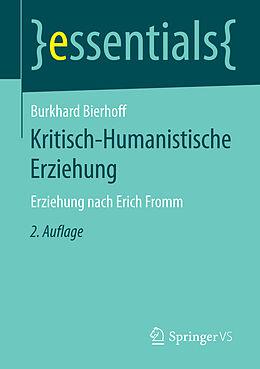 Cover: https://exlibris.azureedge.net/covers/9783/6581/2199/0/9783658121990xl.jpg