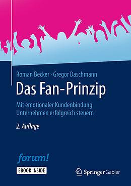 Cover: https://exlibris.azureedge.net/covers/9783/6581/2202/7/9783658122027xl.jpg