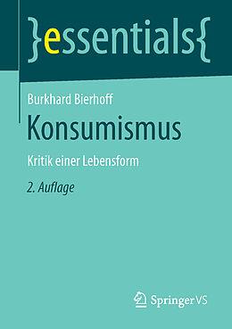 Cover: https://exlibris.azureedge.net/covers/9783/6581/2222/5/9783658122225xl.jpg