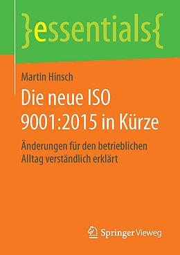 Cover: https://exlibris.azureedge.net/covers/9783/6581/2232/4/9783658122324xl.jpg