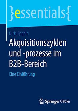 Cover: https://exlibris.azureedge.net/covers/9783/6581/2235/5/9783658122355xl.jpg