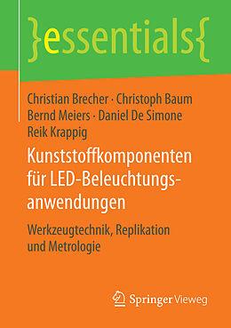 Cover: https://exlibris.azureedge.net/covers/9783/6581/2250/8/9783658122508xl.jpg