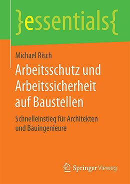 Cover: https://exlibris.azureedge.net/covers/9783/6581/2263/8/9783658122638xl.jpg
