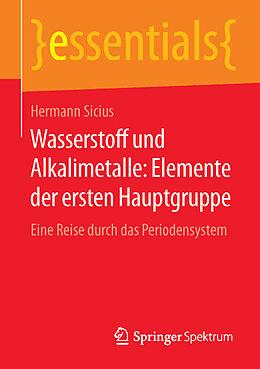 Cover: https://exlibris.azureedge.net/covers/9783/6581/2267/6/9783658122676xl.jpg