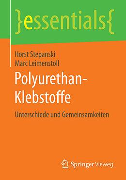 Cover: https://exlibris.azureedge.net/covers/9783/6581/2269/0/9783658122690xl.jpg