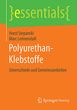 Cover: https://exlibris.azureedge.net/covers/9783/6581/2270/6/9783658122706xl.jpg