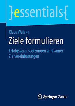 Cover: https://exlibris.azureedge.net/covers/9783/6581/2273/7/9783658122737xl.jpg