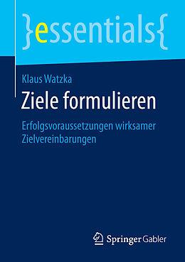 Cover: https://exlibris.azureedge.net/covers/9783/6581/2274/4/9783658122744xl.jpg