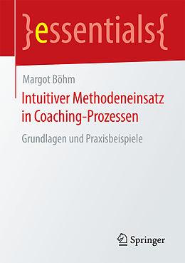 Cover: https://exlibris.azureedge.net/covers/9783/6581/2278/2/9783658122782xl.jpg